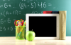 Vorschaubild der Meldung: Zuhause Lernen - Hinweis des Bildungsservers NiBis