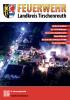 Vorschaubild der Meldung: Feuerwehr Waldeck stellt sich im KFV Magazin vor