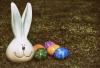 Vorschaubild der Meldung: Frohe Ostern!