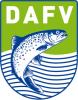 Vorschaubild der Meldung: Glasaal – Ein Aufstieg wie lange nicht! Pressemitteilung des DAFV