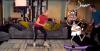Vorschaubild der Meldung: Die digitale Sportstunde: Mach mit – bleib fit!