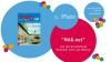 Vorschaubild der Meldung: MAG.net - Komet ... am Schülerzeitungshimmel