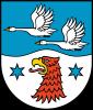 Vorschaubild der Meldung: Landkreis Havelland: Anträge auf Notfallbetreuung für Schul- und Kitakinder online verfügbar