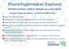 Vorschaubild der Meldung: Update: Hygieneplan (Info für Eltern und Schüler/innen) Stand 28.04.2020