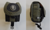 Vorschaubild der Meldung: Fundsache – Tasche mit Kamera
