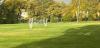 Vorschaubild der Meldung: Sportstätten - eingeschränkter Trainingsbetrieb