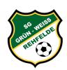 Wiederaufnahme des Vereinssports ab 15. Mai 2020