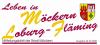 Vorschaubild der Meldung: Neue Ausgabe des Mitteilungsblattes Möckern-Loburg-Fläming in Vorbereitung