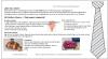 Vorschaubild der Meldung: 8. Brief an Kita-Kinder