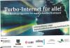 Vorschaubild der Meldung: Breitbandversorgung in der Stadt Oebisfelde-Weferlingen Cluster 4