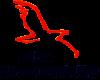 Vorschaubild der Meldung: Neue Anpassung der Eindämmungsverordnung: Erleichterungen für Kulturangebote, private Feiern, Bäderbetrieb und weitere Sportmöglichkeiten