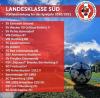Vorschaubild der Meldung: Fußball: Staffeleinteilung für unsere I. Männermannschaft