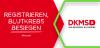Vorschaubild der Meldung: Der FC Hevesen ruft zur Stammzellenspende auf!