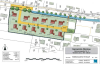 Vorschaubild der Meldung: Info - Wichtige Angelegenheiten in der Gemeinde Steinau