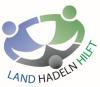 Vorschaubild der Meldung: Land Hadeln hilft