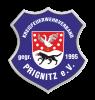 Vorschaubild der Meldung: Vorstandssitzung des Kreisfeuerwehrverband Prignitz e.V.