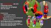 Vorschaubild der Meldung: Verstärkung für die Mädchenteams gesucht