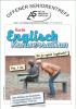 Vorschaubild der Meldung: ››› Montags Englisch Konversation