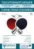 Vorschaubild der Meldung: Vorankündigung Deutsch-Ponisches TIschtennisturnier 2020