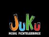 Vorschaubild der Meldung: Kunstworkshop mit dem JuKu Mobil Wunsiedel