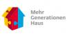 """Vorschaubild der Meldung: Fotowettbewerb """"Unser Haunetal-Kalender"""""""