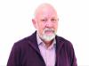 Sozial – und Rentenberatung