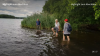 Vorschaubild der Meldung: Rund um das Schmöckwitzer Werder