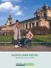 Vorschaubild der Meldung: Sachsen Barrierefrei 2020/2021