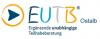 Vorschaubild der Meldung: *NEU*: Außensprechstunde der EUTB® Ostalb in BOPFINGEN