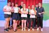 """Vorschaubild der Meldung: Kegeln: Sportlerehrung 2020 in Finsterwalde """"Alt Nauendorf"""""""