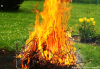Vorschaubild der Meldung: Einsatz Nr. 26 - Feuer in der Feldmark