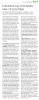 """Artikel aus """"Unser Landkreisbote"""" 09/2020"""