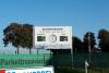 Vorschaubild der Meldung: 25.Spieltag KL: FC Vorwärts II - SpVgg Wiesau 5:2