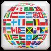 Vorschaubild der Meldung: Schnuppertag Fremdsprachen