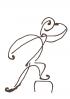 Vorschaubild der Meldung: Wieder Step Aerobic beim TSV Barmke