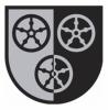 Vorschaubild der Meldung: Kinderbetreuung und Kinderbildung in der Gemeinde Poppenhausen