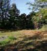 Vorschaubild der Meldung: Herbstputz hinter der Auferstehungskirche