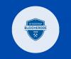 Vorschaubild der Meldung: Kreisklassen-Spitzenspiel der Staffel 3 zwischen dem TSV 03 Urbach-SV Glückauf Bleicherode II