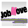 Absage Job Move