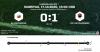 Vorschaubild der Meldung: Fußball: +++Lok-Elf fährt wichtige Punkte ein+++