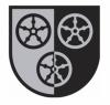 """Vorschaubild der Meldung: Fahrbahnsanierung """"Am Forsthaus"""" wird durchgeführt"""
