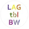 Vorschaubild der Meldung: Positionspapier LAG taubblind BW - in einfacher Sprache und als DGS-Video