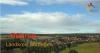 """Vorschaubild der Meldung: """"Dorf ist nicht gleich Dorf"""" - Dorfmoderation Südniedersachsen - Abschlusskonferenz mit Film"""