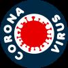 Vorschaubild der Meldung: Erneute Probenpause wegen Corona