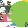 """Vorschaubild der Meldung: Gute Resonanz auf Veranstaltungen des Projektes """"ÖPNV/SPNV für alle"""" zur Europäischen Mobilitätswoche (SH-NEWS 2020/086 vom 30.09.2020)"""