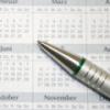 Vorschaubild der Meldung: Projekt Umsetzungsbegleitung BTHW lädt zu Veranstaltungen (SH-NEWS 2020/94 vom 28.10.2020)