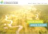 Vorschaubild der Meldung: ILE Schwarzach-Regen ist online!