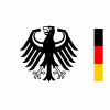 Vorschaubild der Meldung: Bundestag und Bundesrat beschließen das Dritte Gesetz zum Schutz der Bevölkerung bei einer epidemischen Lage von nationaler Tragweite