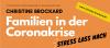Vorschaubild der Meldung: Stress lass nach! Familien in der Coronakrise