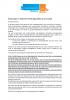 Vorschaubild der Meldung: BITTE BEACHTEN - ÄNDERUNGEN IN KITA AB 01.12.2020